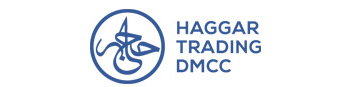 Haggar Trading DMCC