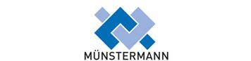 Münstermann