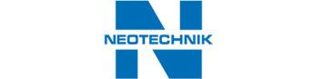 NeoTechnik