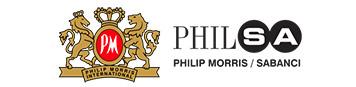 PHILSA PHILIP MORRIS – SABANCI SİGARA VE TÜTÜN ÜRÜNLERİ SAN. A.Ş.