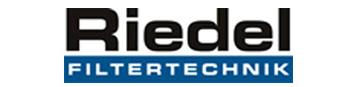 Riedel FilterTechnik